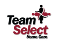 Team Select Home Care - Phoenix, AZ