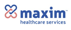 Maxim Healthcare Services, Inc - West Phoenix - Phoenix, AZ