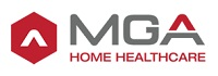 Mga Home Healthcare Phoenix - Phoenix, AZ