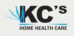 KC's Home Health Care - Phoenix, AZ