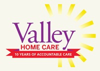 Valley Home Care - Phoenix, AZ