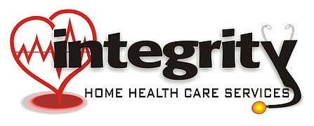 Integrity Home Health Care Services - Phoenix, AZ