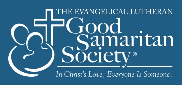 Good Samaritan Society- Legacy Home Care - Prescott, AZ