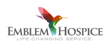 Emblem Healthcare - Chandler, AZ