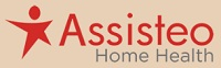 Assisteo Home Health - Phoenix, AZ