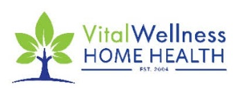 Vital Wellness Home Health - Sun City, AZ