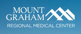 Mt Graham Regional Medical Center Home Health - Safford, AZ