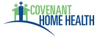 Covenant Home Health - Phoenix, AZ