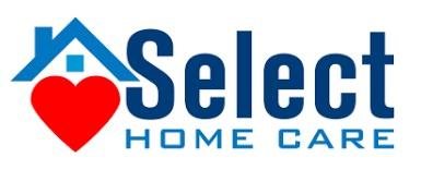 Select Home Care - Scottsdale, AZ