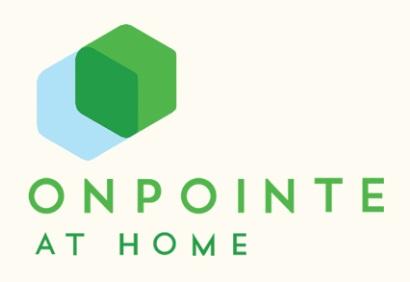 Universal Home Health - Tempe, AZ