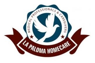 La Paloma Homecare - Phoenix, AZ