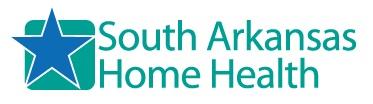 South Arkansas Home Health - El Dorado, AR