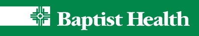 Baptist Health Home Health Network-Hot Springs Cou - Malvern, AR