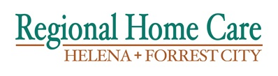 Regional Home Care  - Helena, AR