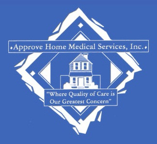 Approve Home Medical Services - Batesville, AR