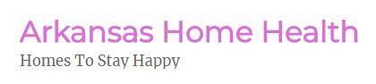 Arkansas Home Health Providers-I - Hot Springs, AR