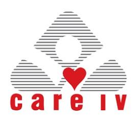 Care IV Home Health - Russellville, AR