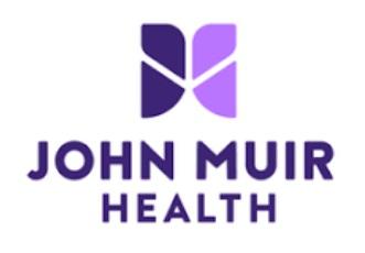 John Muir Home Health Services - Concord, CA