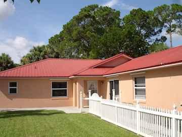 Manila Home Care in Port Orange, FL