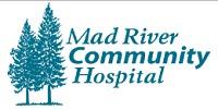 Mad River Community Hospital H C Services - Arcata, CA