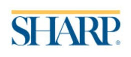 Sharp Home Care - San Diego, CA