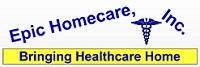 Epic Homecare - Los Angeles, CA
