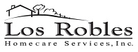 Los Robles Home Care Services - Thousand Oaks, CA
