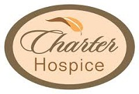 Charter Health Care Group - Covina, CA