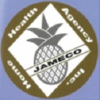 Jameco Home Health Agency - Upland, CA