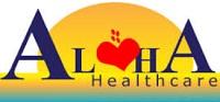 Aloha Healthcare - Monterey Park, CA