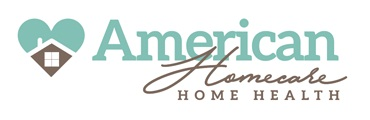 American Homecare Health Services - Burbank, CA