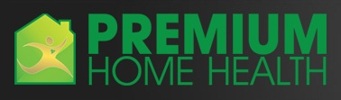 Premium Home Health - Norwalk, CA