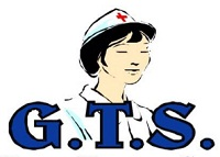 G T S Home Health Services - North Hollywood, CA