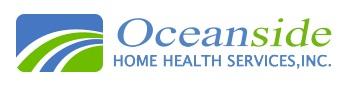 Ocean Side Home Health Service - Los Angeles, CA