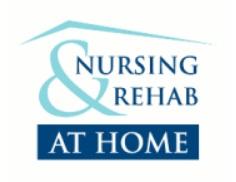 Nursing and Rehab at Home - San Mateo, CA