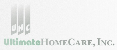 Ultimate Home Care - Glendale, CA