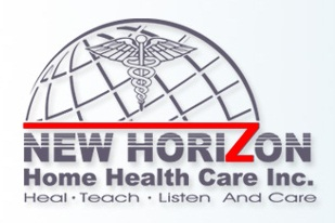 New Horizon Home Health Care - Glendale, CA