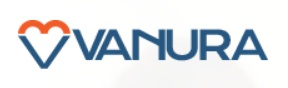 Vanura Home Health Services - Rancho Cucamonga, CA