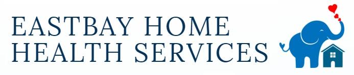 East Bay Home Health Services - Fairfield, CA