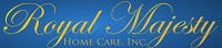 Royal Majesty Home Care - Long Beach, CA