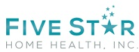 Five Star Home Health - Los Angeles, CA