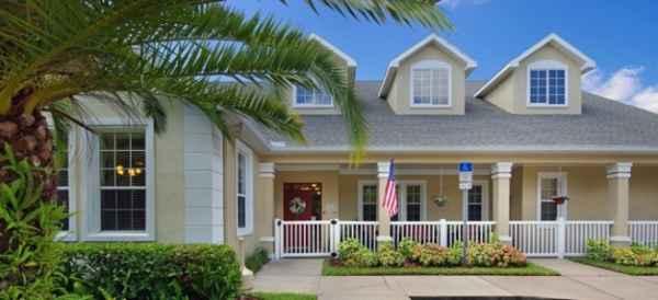 Brookdale Ormond Beach West in Ormond Beach, FL
