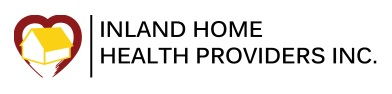 Inland Home Health Providers - Rancho Cucamonga, CA