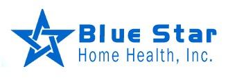Blue Star Home Health - Chatsworth, CA