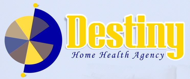 Destiny Home Health Agency - Moreno Valley, CA