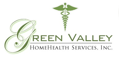 Green Valley Home Health Services - Apple Valley, CA