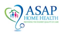 Asap Home Health Service - Palmdale, CA