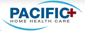 Pacific Home Health Care - Burbank, CA