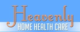 Heavenly Home Healthcare - Los Angeles, CA