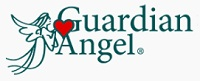 Guardian Angel Home Care - San Diego, CA